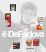E' Depadova 50 Years of Design