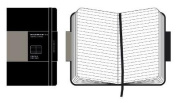 Moleskine Folio Ruled Book