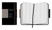 Moleskine Folio Squared Notebook