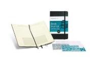 Moleskine Passion Books Journal