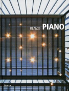 Renzo Piano (Minimum Series)