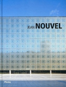 Jean Nouvel (Minimum Series)