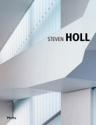 Steven Holl (Minimum Series)