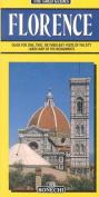 Florence (Bonechi Gold Guides)