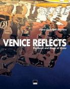 Venice Reflects