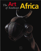 The Art of Southeast Africa