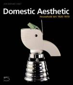 Domestic Aesthetic