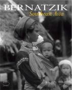 Bernatzik: Southeast Asia