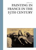Painting in France in the 15th Century