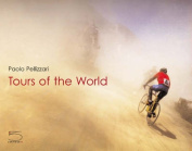 Tours of the World