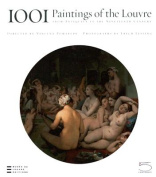 1001 Paintings from the Louvre