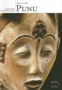 Punu (Visions of Africa)
