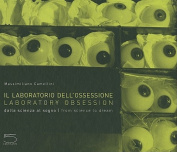 Laboratory Obsession
