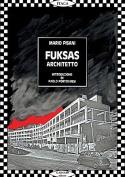 Massimiliano Fuksas Architetto