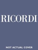 Linda Di Chamounix Critical Edition of the Orchestral Score