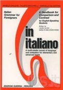 In Italiano - Level 1 [ITA]