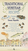 Traditional Venetian Recipes