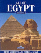 All of Egypt