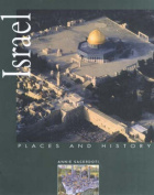 Israel (Places and History)