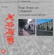 New American Urbanism