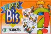 ELI Language Games