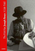 Felt Hat: Joseph Beuys