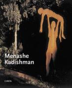 Menashe Kadishman