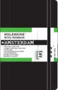City Notebook Amsterdam