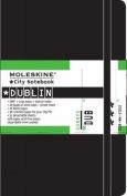 City Notebook Dublin