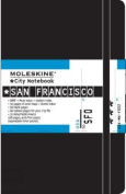 City Notebook San Francisco