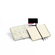 City Notebook Kyoto
