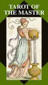 TAROT OF THE MASTER (cards)