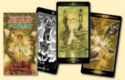 TAROT OF THE SECRET FOREST