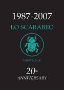 Lo Scarabeo Tarot Book
