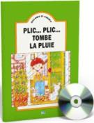 Raconte Et Chante [ITA]
