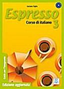 Espresso: Teachers Guide