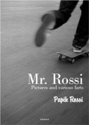 Mr. Rossi