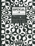 Optical Textures, Volume 1 [With CDROM]