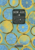 New Age Textures, Volume 1 [With DVD]
