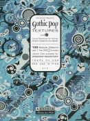 Gothic Pop Textures: v. 2