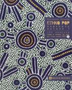 Ethno Pop Textures, Vol. 1 [With DVD]