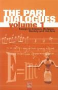 The Pari Dialogues