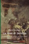 La Rosa Di Jericho