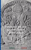 Historia De Los Gotlandeses