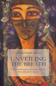 Unveiling the Breath