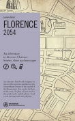 Florence: 2054