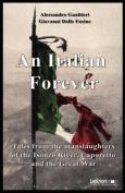 An Italian Forever