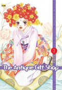 The Antique Gift Shop, Volume 2