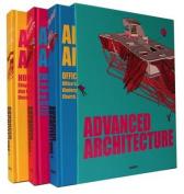 Advanced Architecture