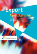 Export - A Practical Guide